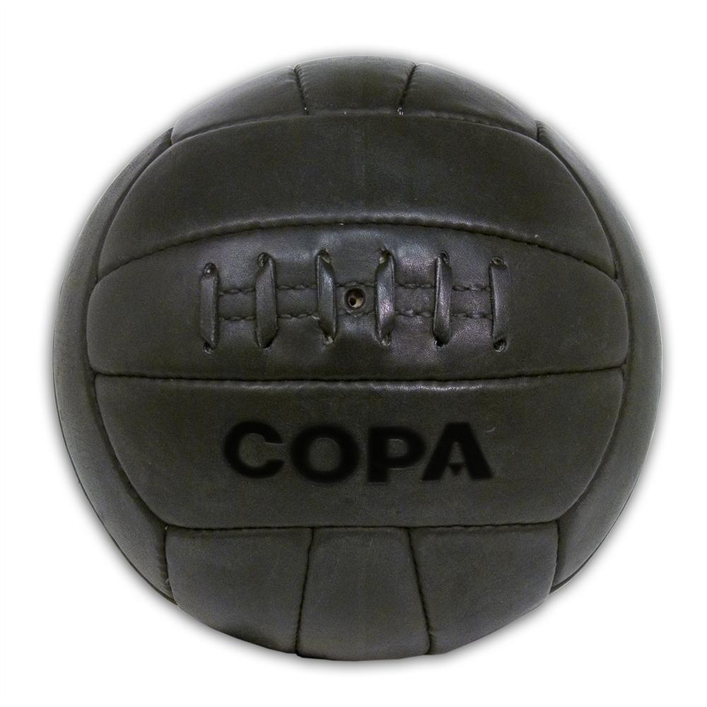 COPA Retro Football 1950