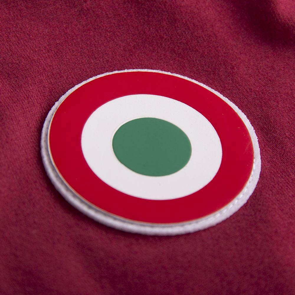 AS Roma Captain T-Shirt | 6 | COPA