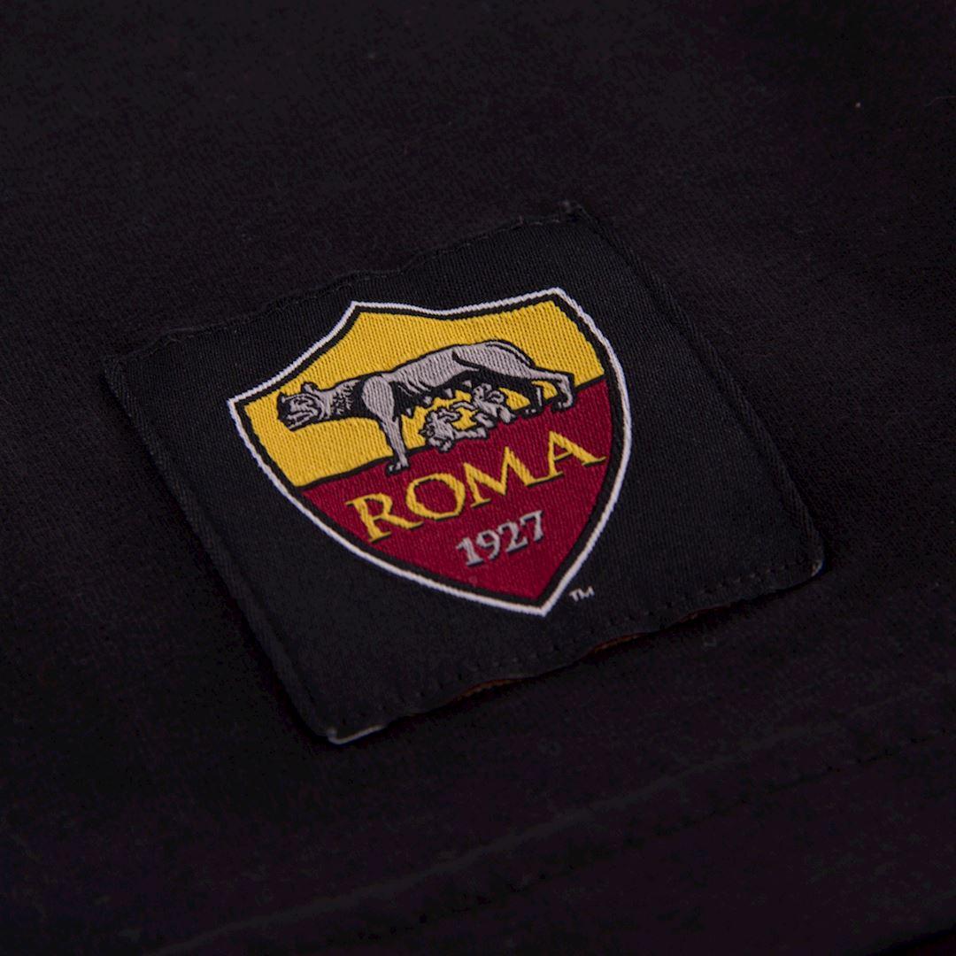 AS Roma Pixel T-Shirt | 3 | COPA