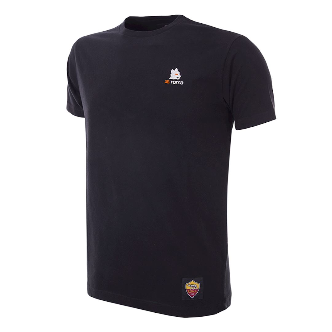AS Roma Lupetto T-Shirt | 1 | COPA