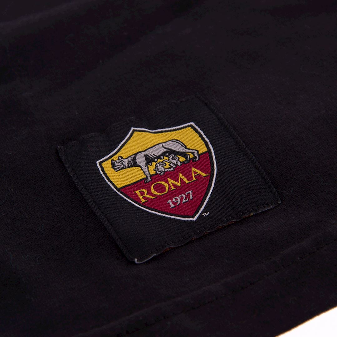 AS Roma Supporter T-Shirt | 4 | COPA
