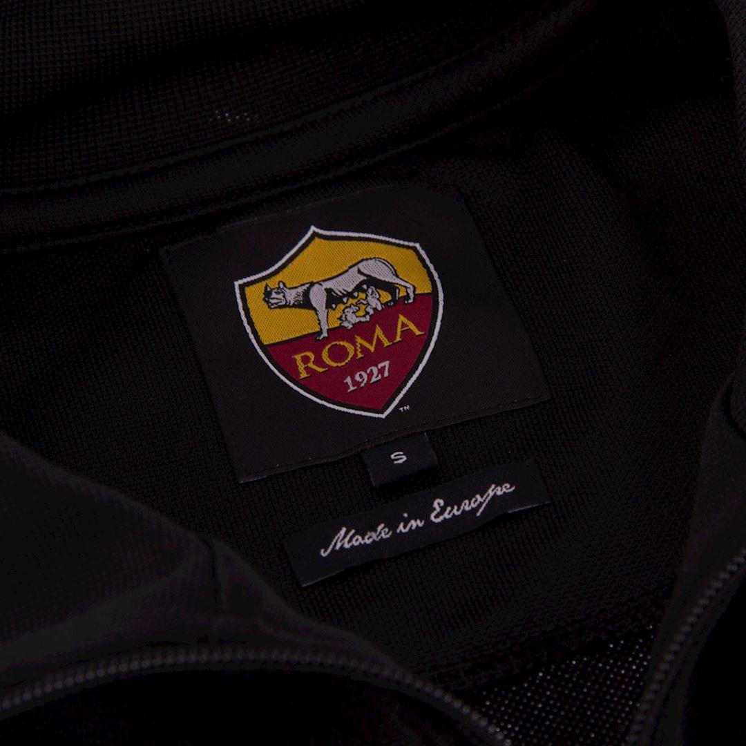 AS Roma Jacket | 5 | COPA