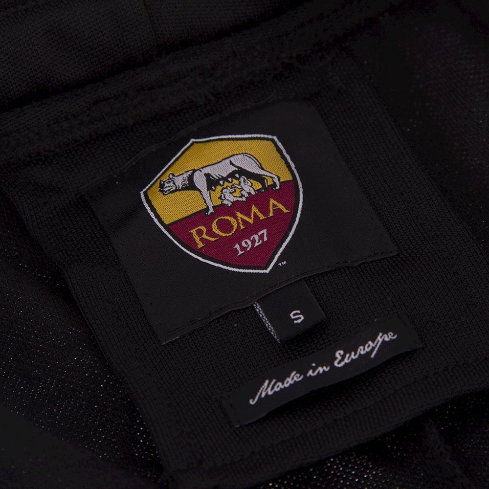 AS Roma Pantalon | 3 | COPA