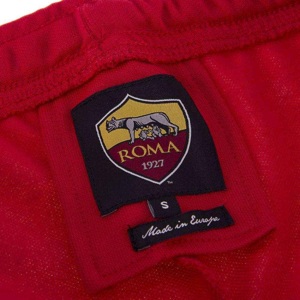 AS Roma Pants | 3 | COPA