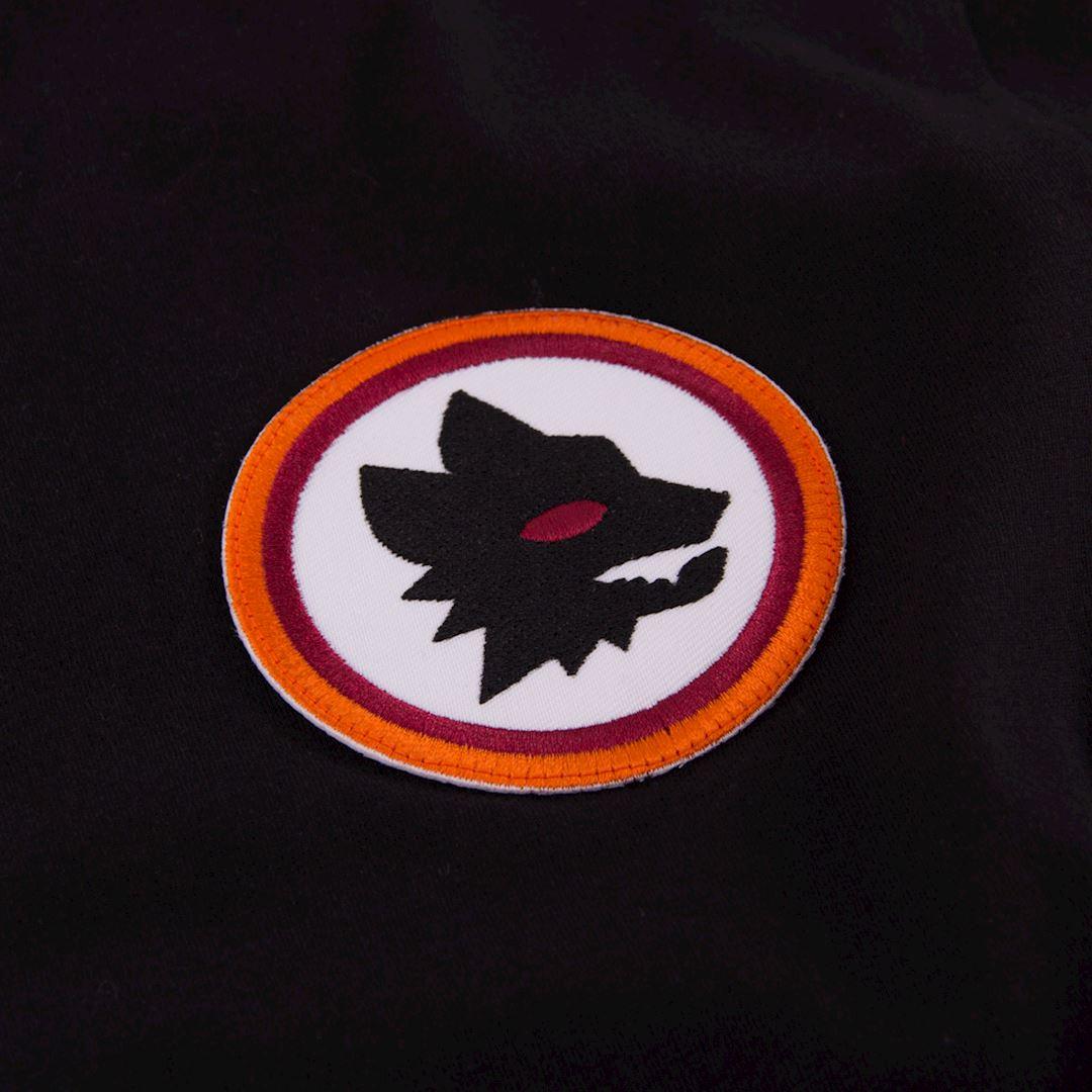 AS Roma T-Shirt | 2 | COPA