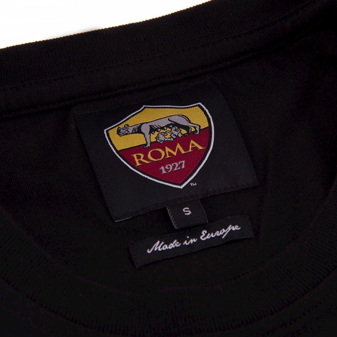 AS Roma T-Shirt | 5 | COPA