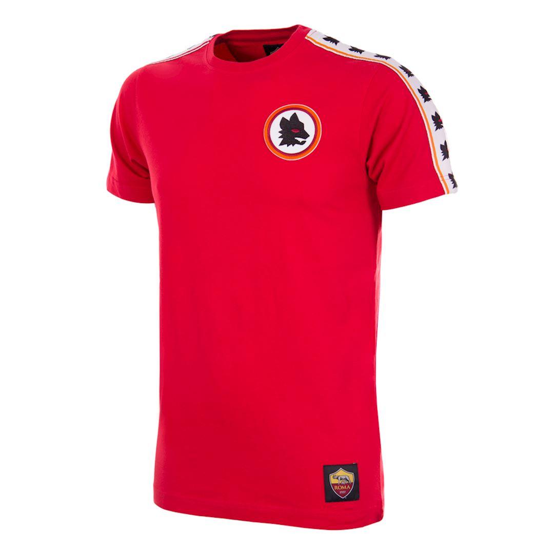 AS Roma T-Shirt | 1 | COPA