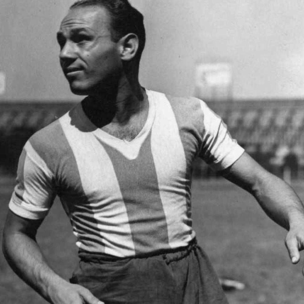 Argentina 1960