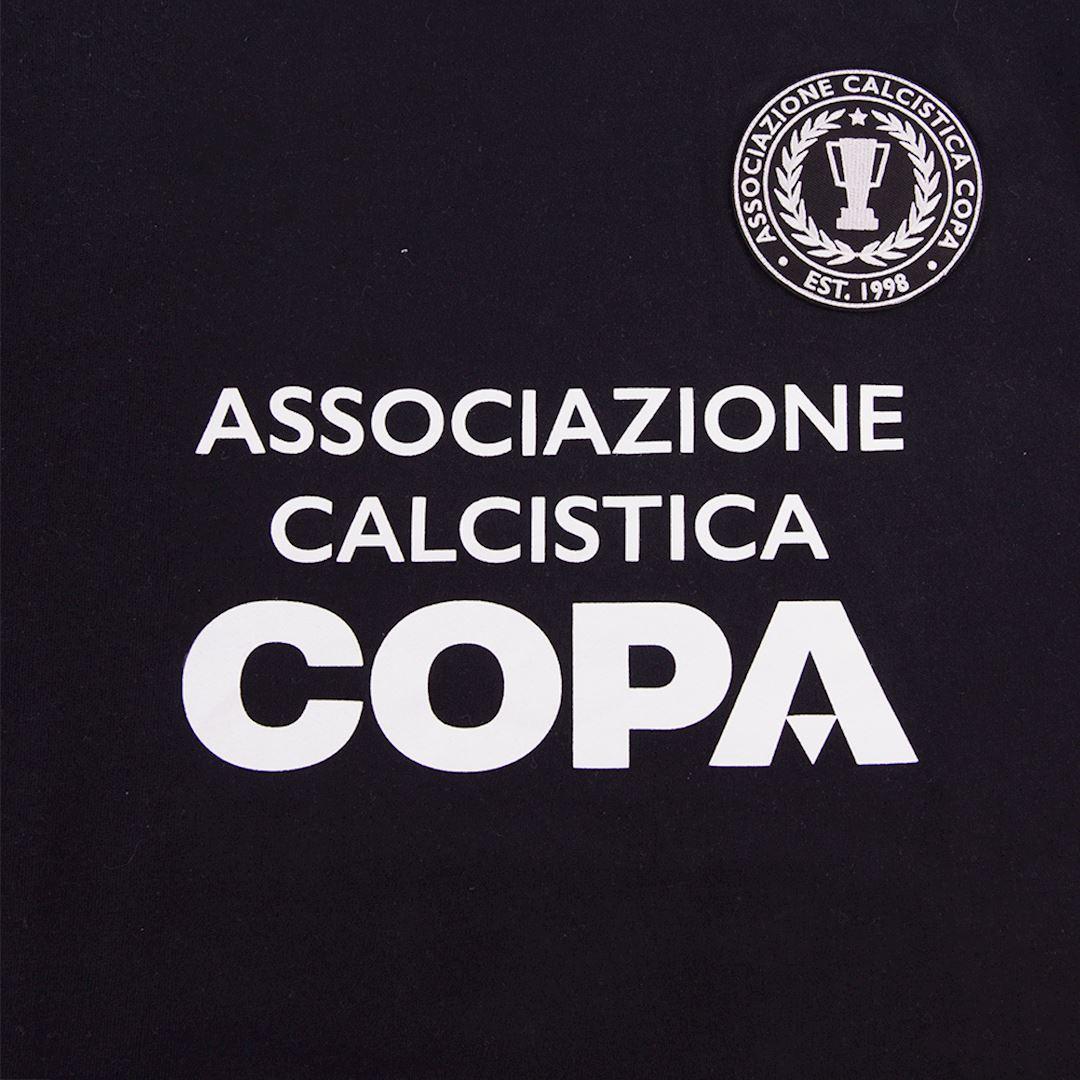 Associazione Calcistica COPA T-shirt | 2 | COPA