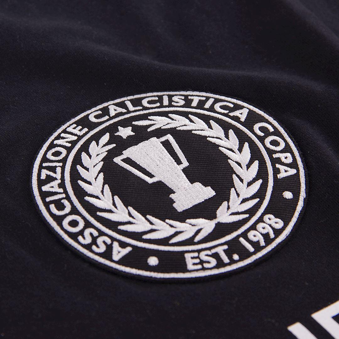 Associazione Calcistica COPA T-shirt | 3 | COPA