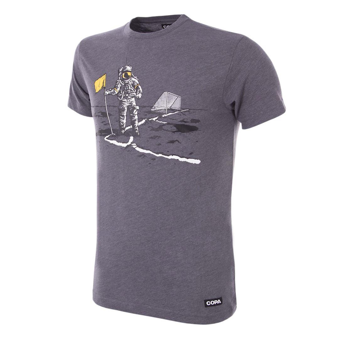 Astronaut T-Shirt | 1 | COPA