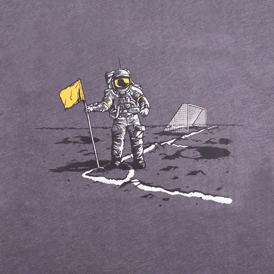Astronaut T-Shirt | 2 | COPA