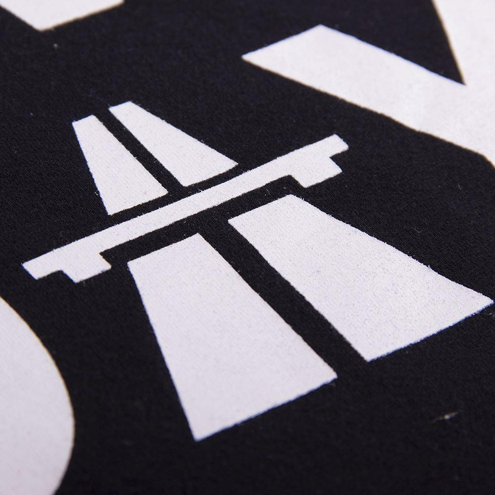 Away Days T-Shirt   5   COPA