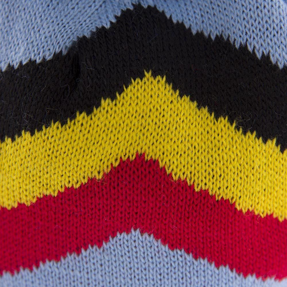Belgium Beanie | 3 | COPA