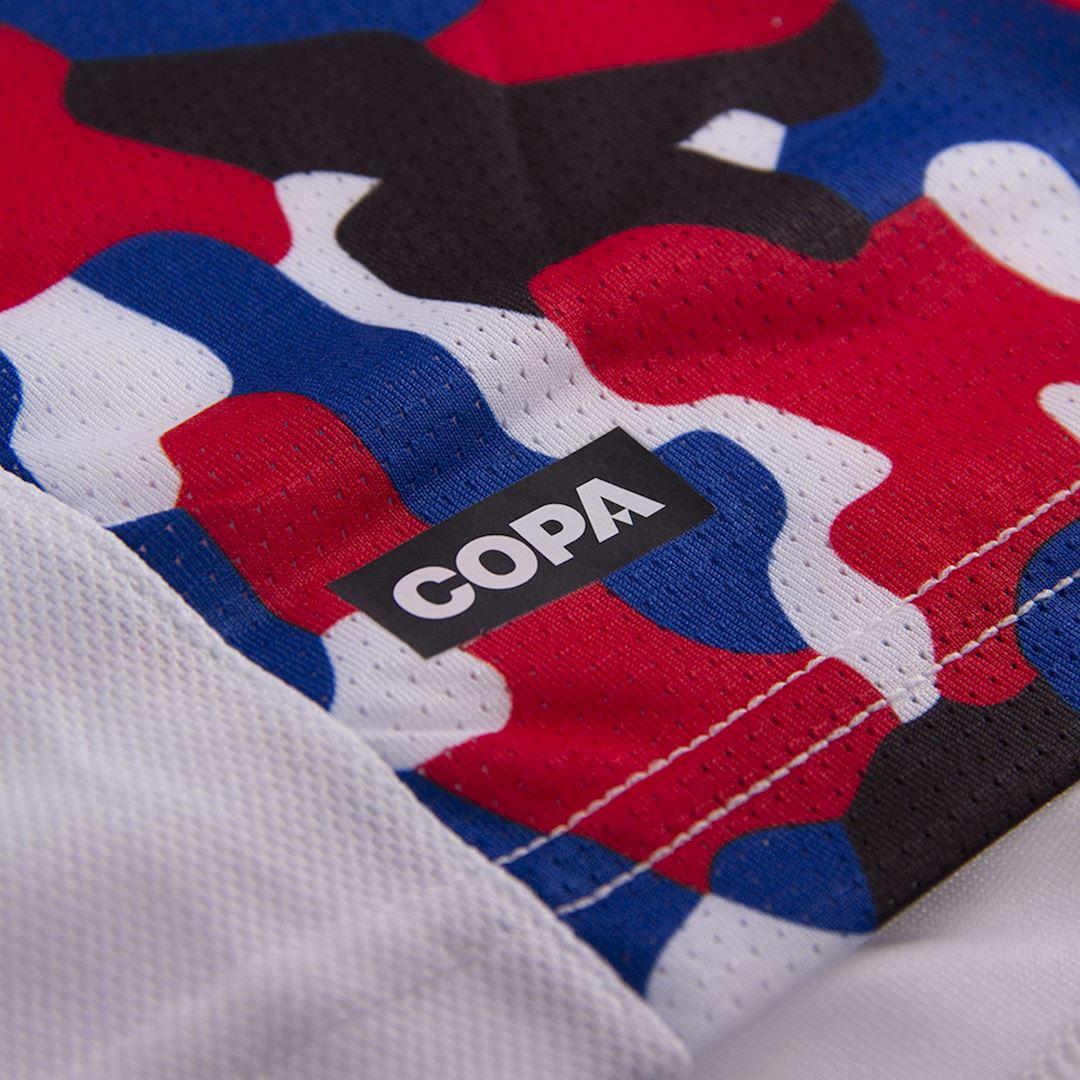 Berlin Football Shirt | 4 | COPA