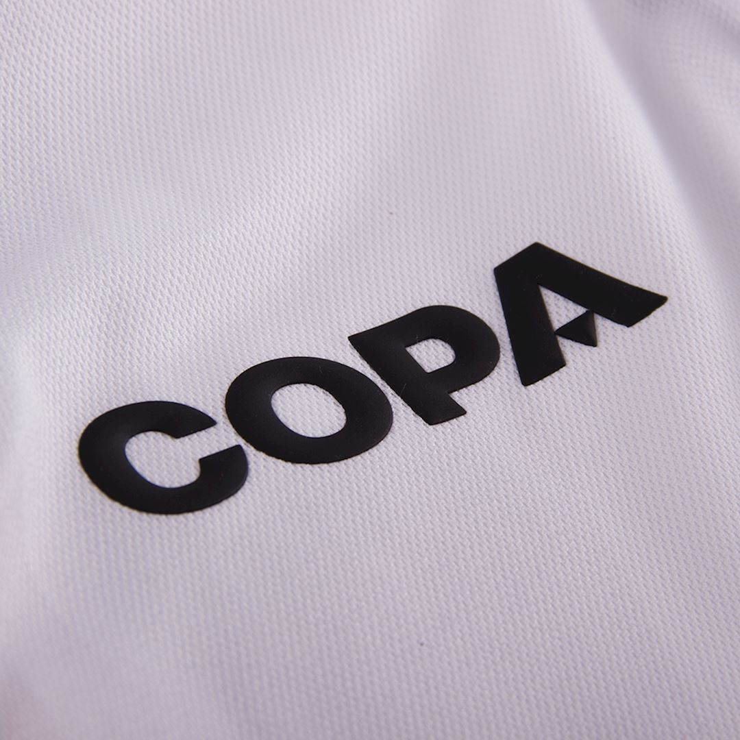 Berlin Football Shirt | 5 | COPA