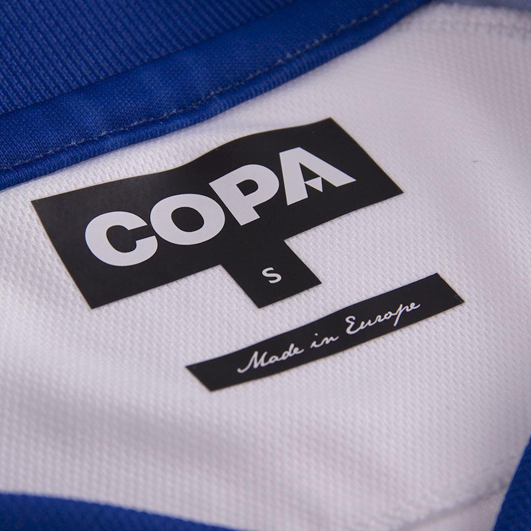 Berlin Football Shirt | 6 | COPA
