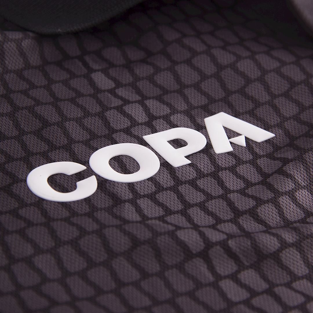 Bier en Ballen Football Shirt   6   COPA