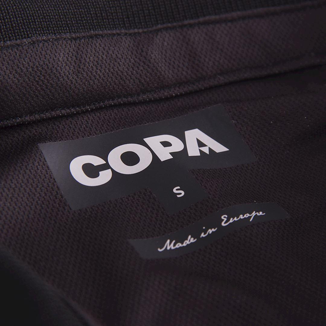 Bier en Ballen Football Shirt   8   COPA