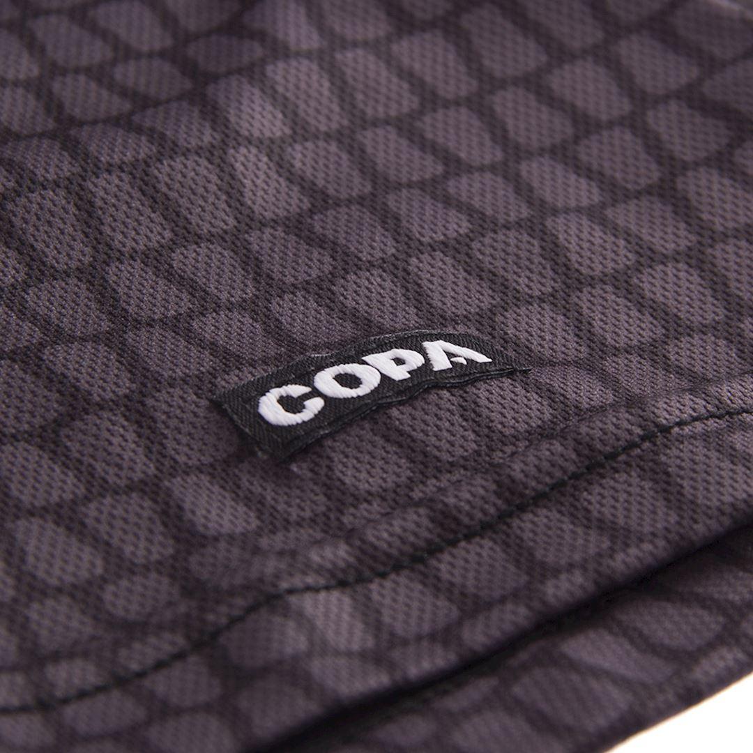 Bier en Ballen Football Shirt   9   COPA