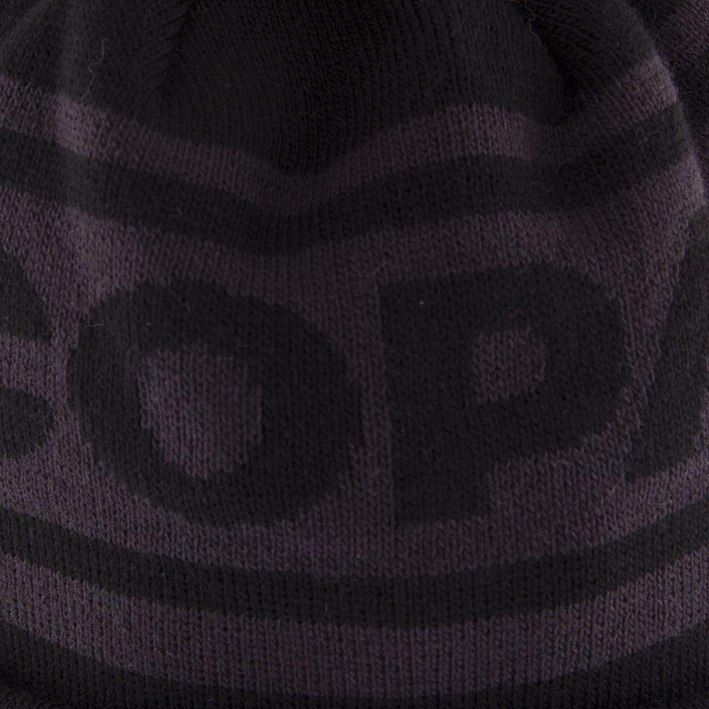 COPA All Black Gorro | 3 | COPA