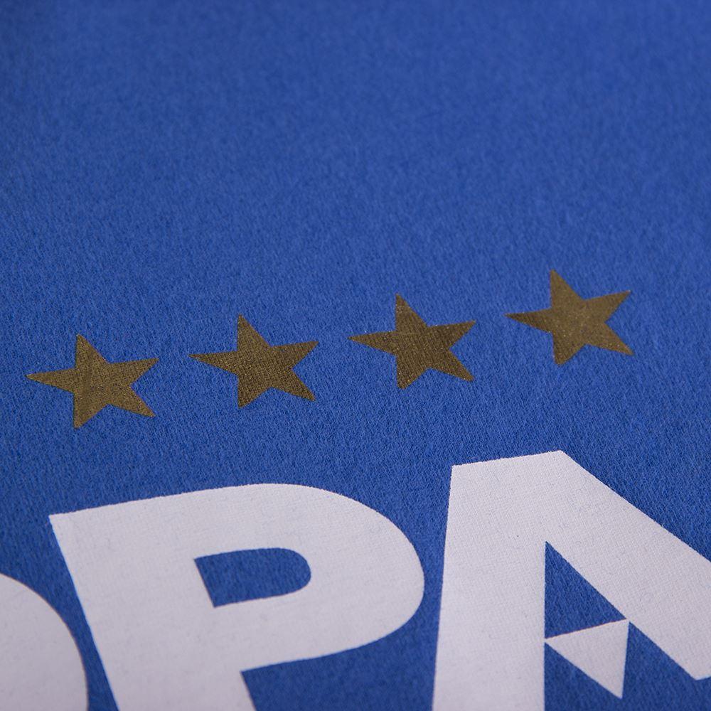 COPA Basic Kids T-Shirt | 4 | COPA