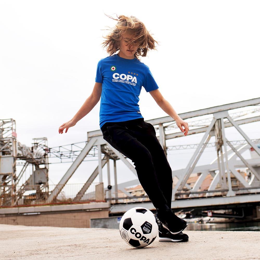 COPA Basic Kids T-Shirt | 5 | COPA