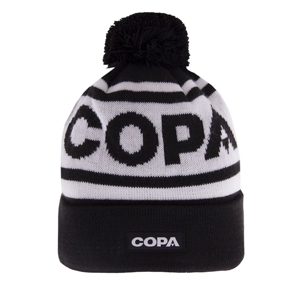 COPA Beanie | 1 | COPA