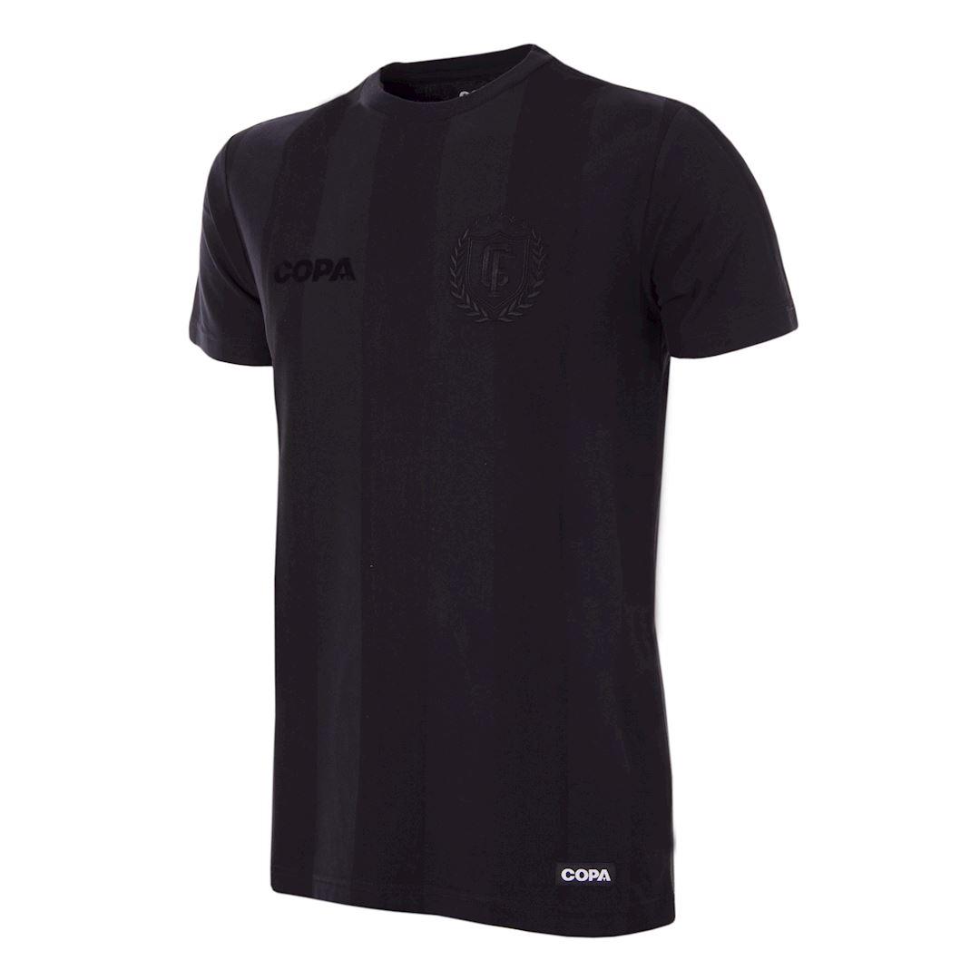 COPA Blackout T-Shirt | 1 | COPA