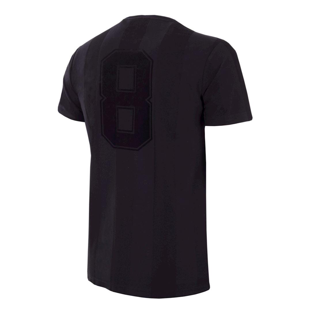 COPA Blackout T-Shirt | 2 | COPA