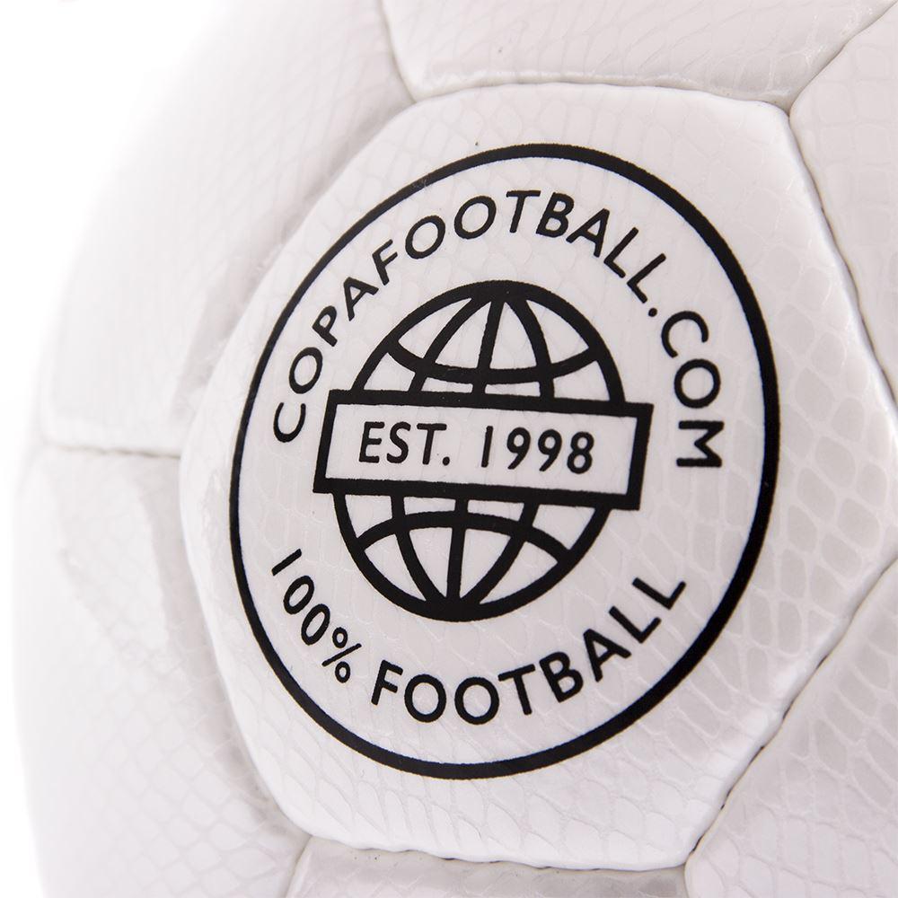 COPA Match Football White   3   COPA