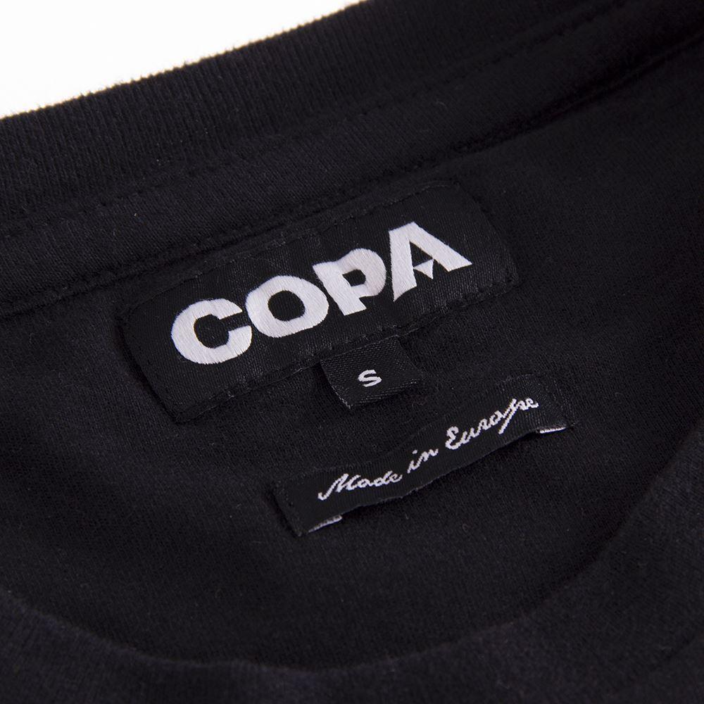 COPA Logo T-Shirt | 3 | COPA