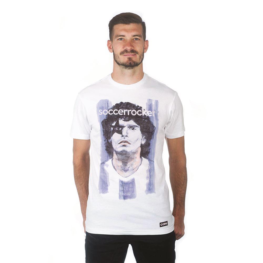 SoccerRocker x COPA T-shirt | 5 | COPA