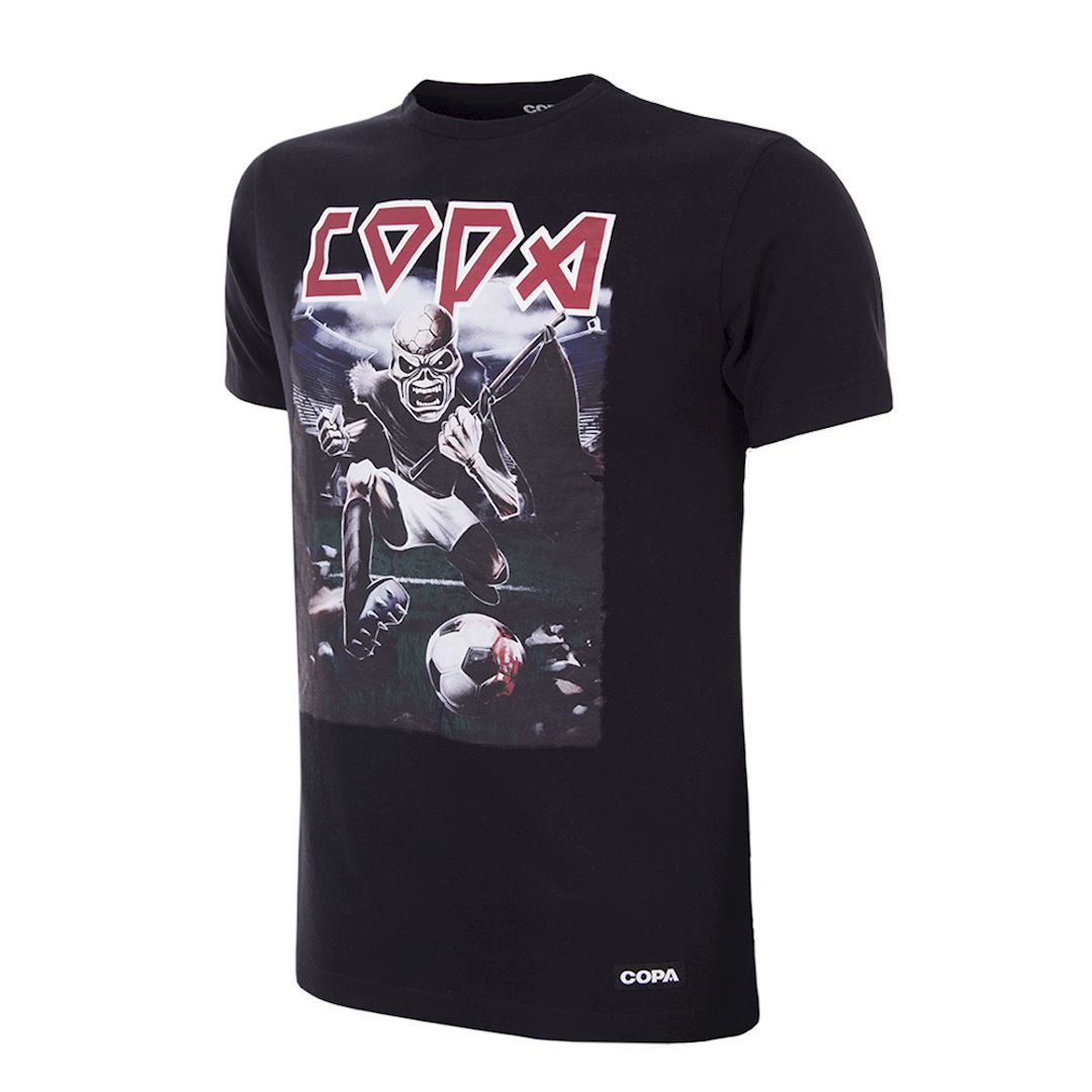 6776 | COPA Trooper T-Shirt | 1 | COPA