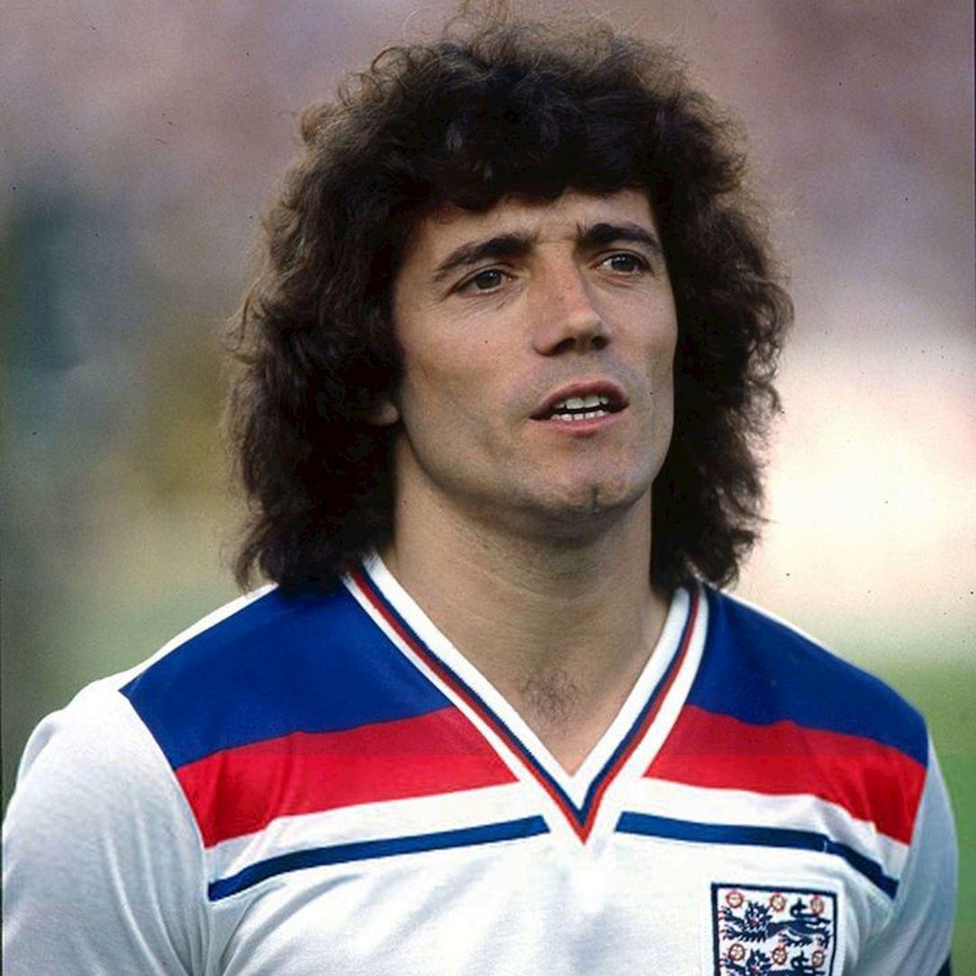 Engeland 1982 Beanie | 2 | COPA