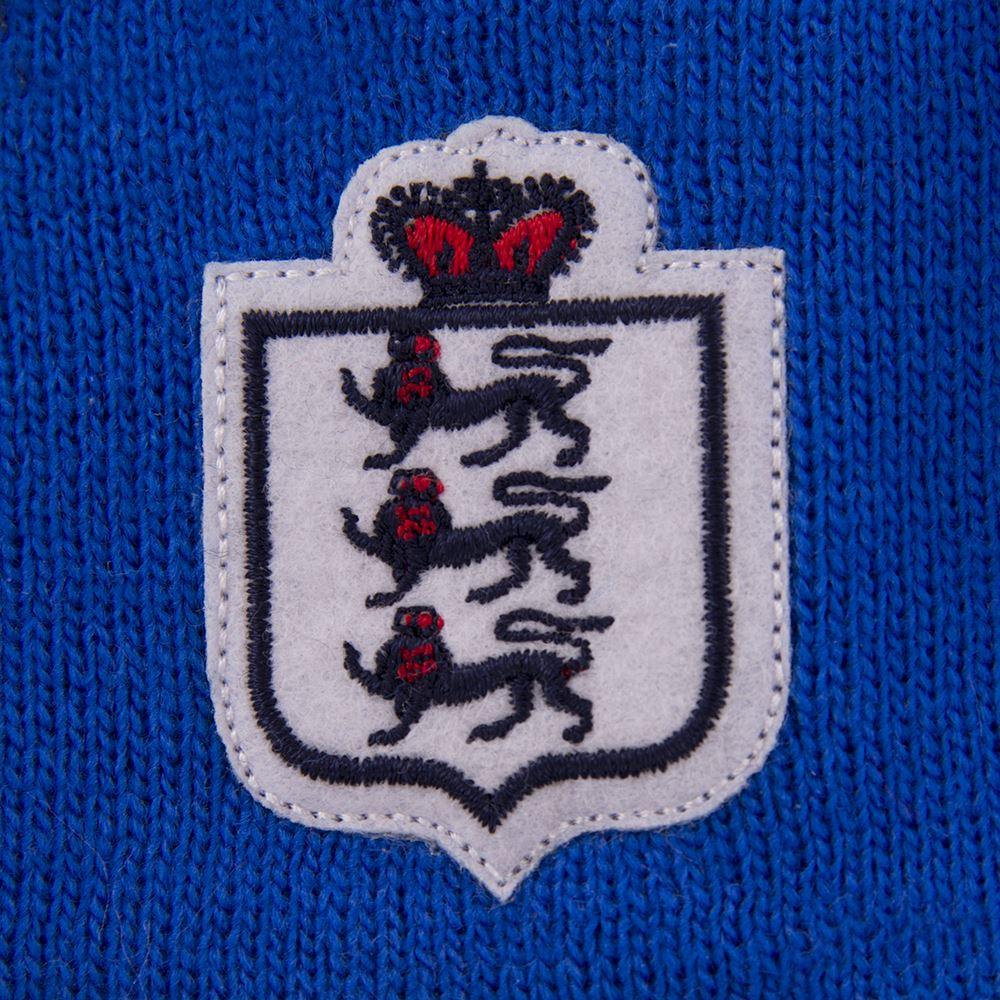 Angleterre Bonnet | 2 | COPA