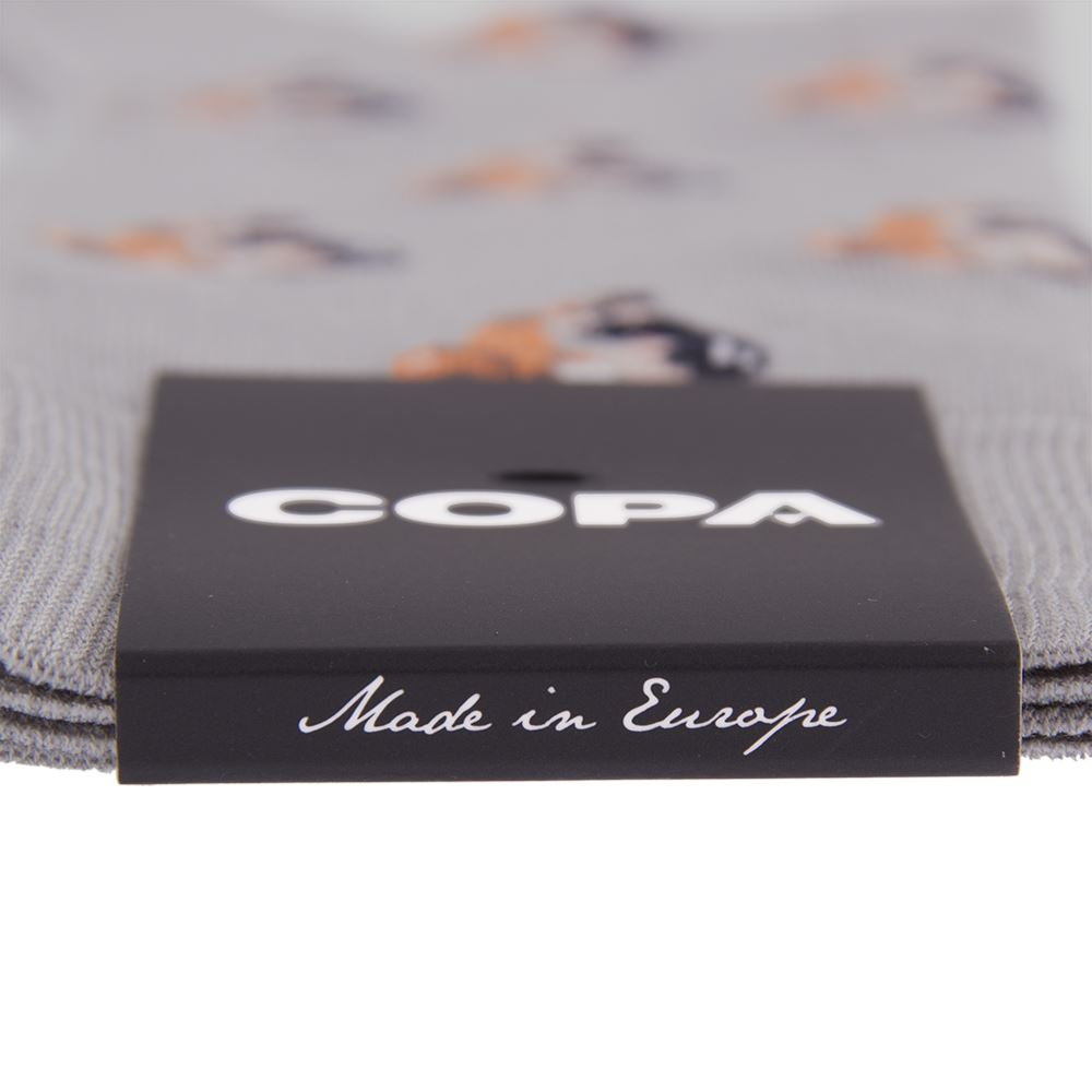 Flying Tackle Sokken | 4 | COPA