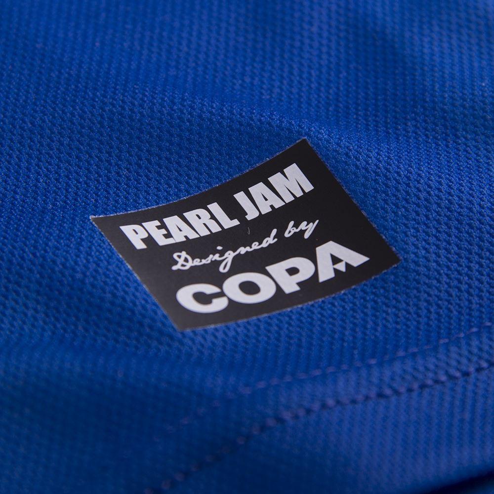 France PEARL JAM x COPA Football Shirt   5   COPA