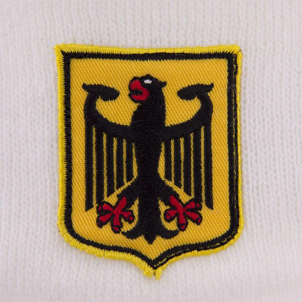 Duitsland Beanie | 2 | COPA