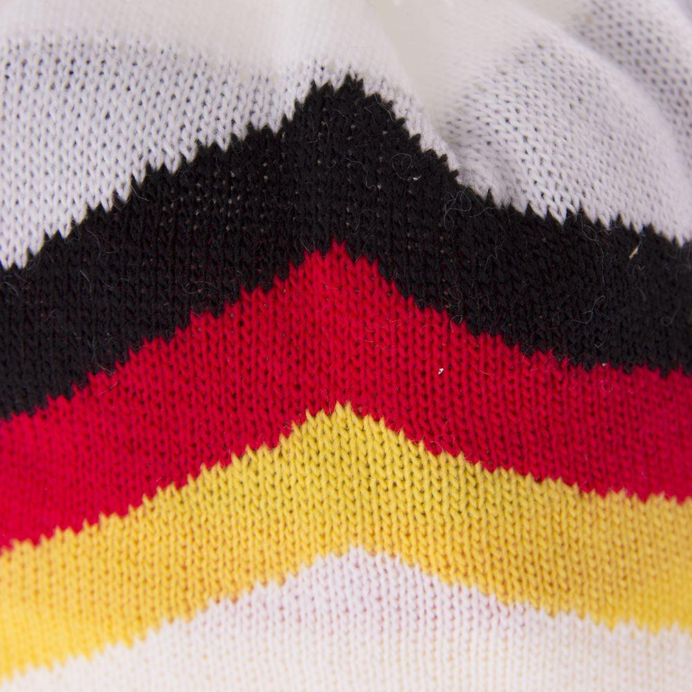 Duitsland Beanie | 3 | COPA