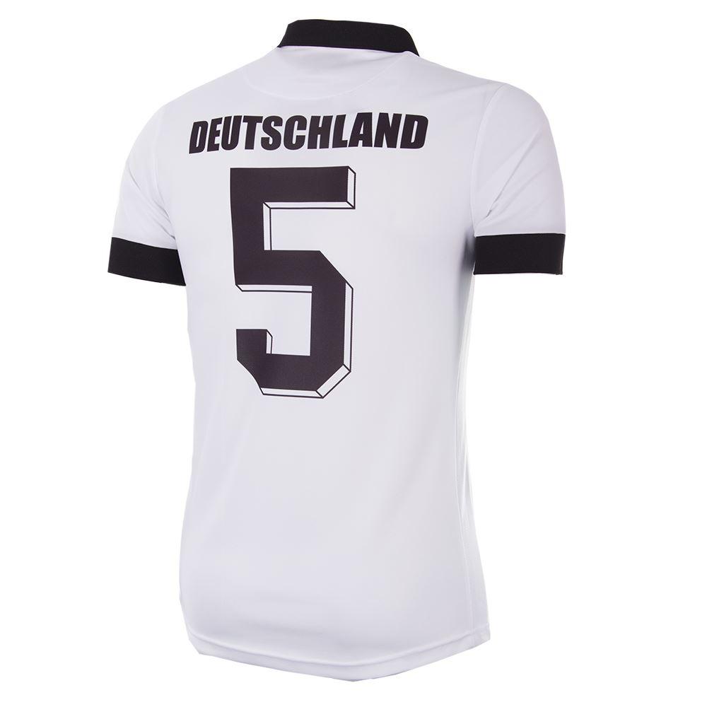 Germany PEARL JAM x COPA Football Shirt   2   COPA