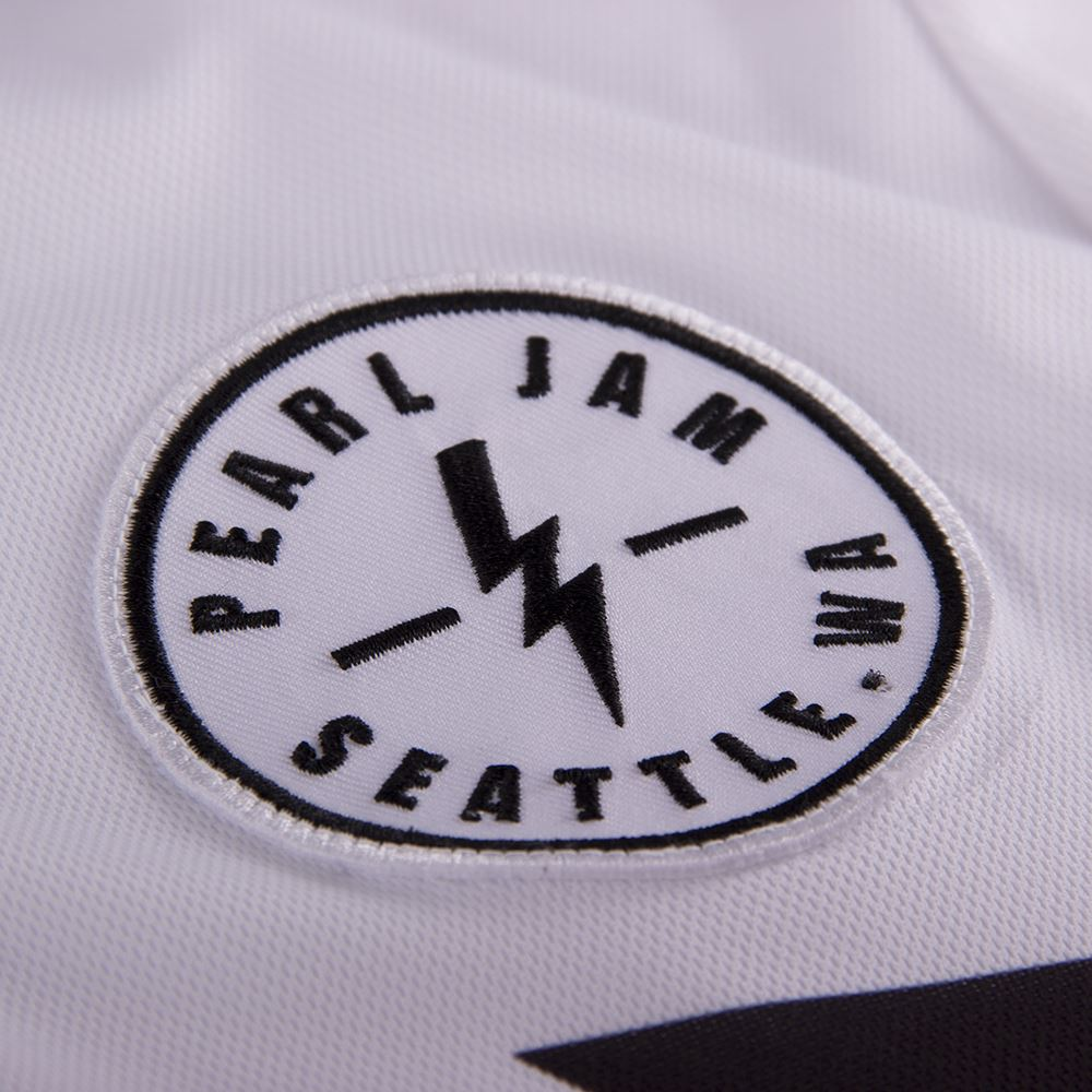Germany PEARL JAM x COPA Football Shirt   3   COPA