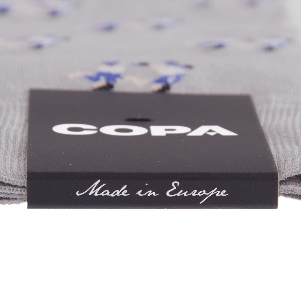 Azzurri Celebration Socks | 4 | COPA