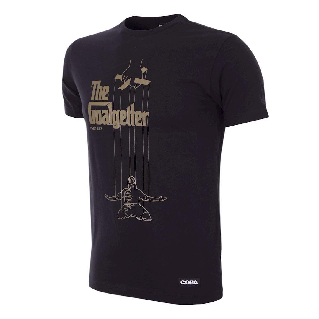 Goalgetter T-Shirt | 1 | COPA