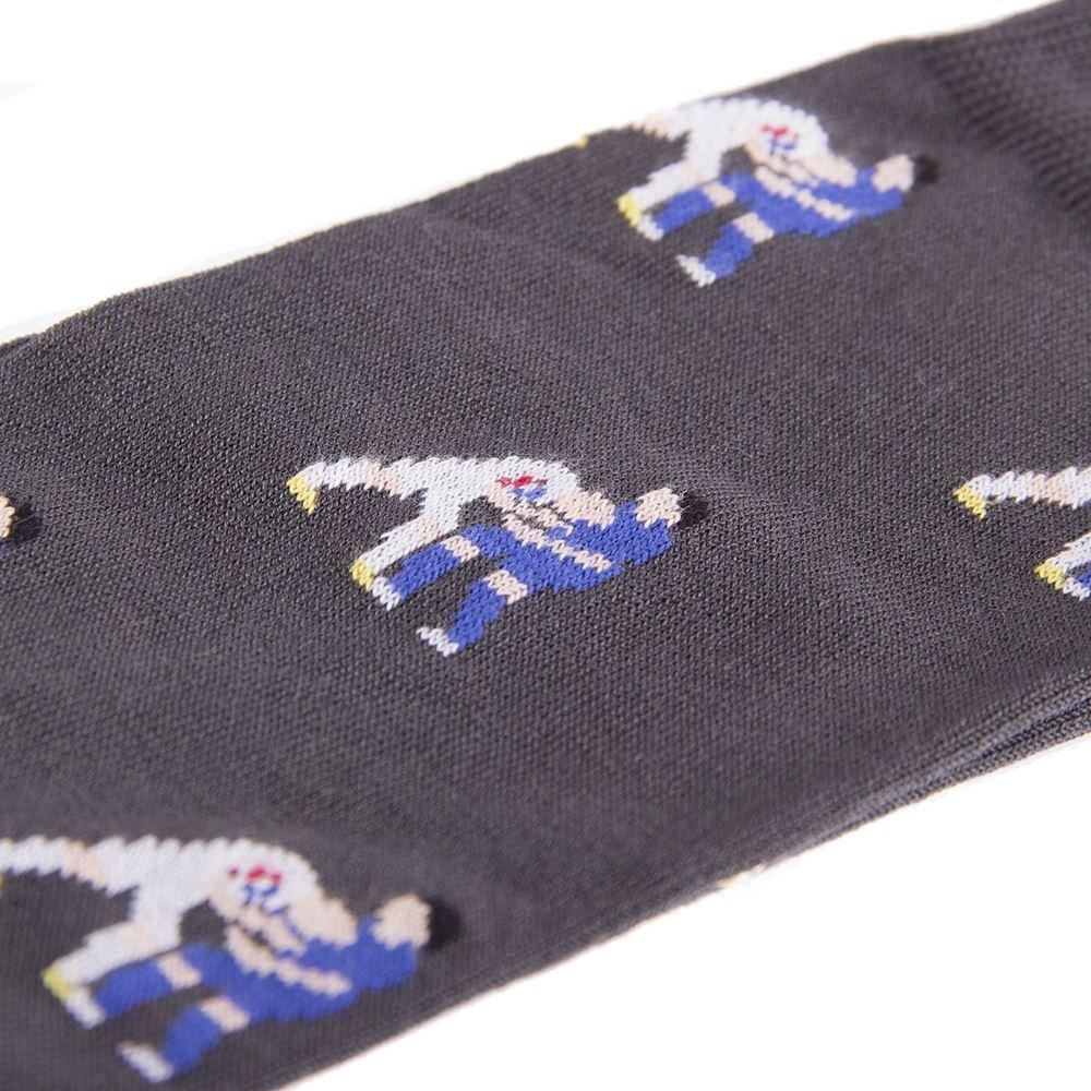 Headbutt Chaussettes | 3 | COPA