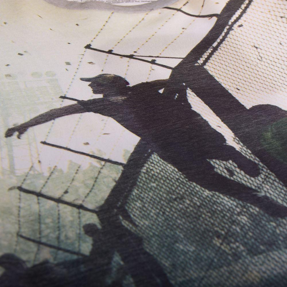 Hinchas All Over T-Shirt | 4 | COPA