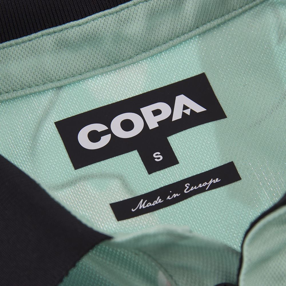 Hopper Voetbal Shirt | 8 | COPA