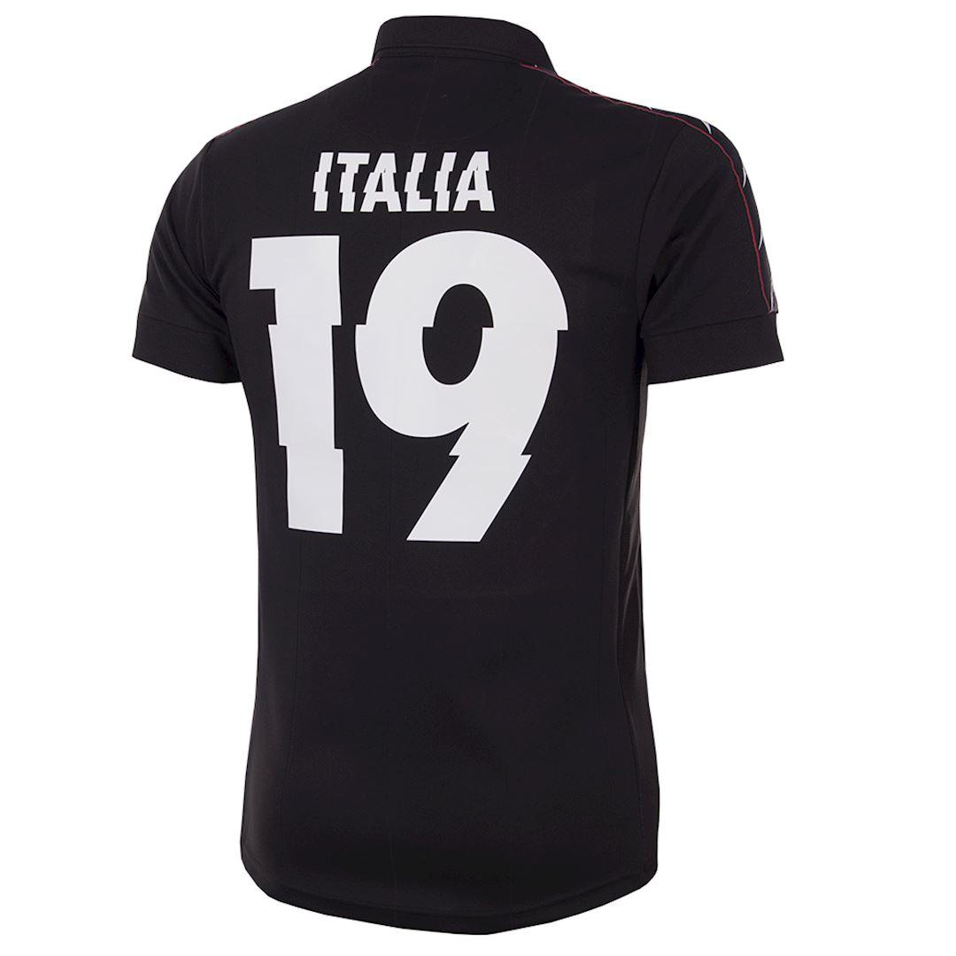 METALLICA x COPA Camiseta de Fútbol | 2 | COPA