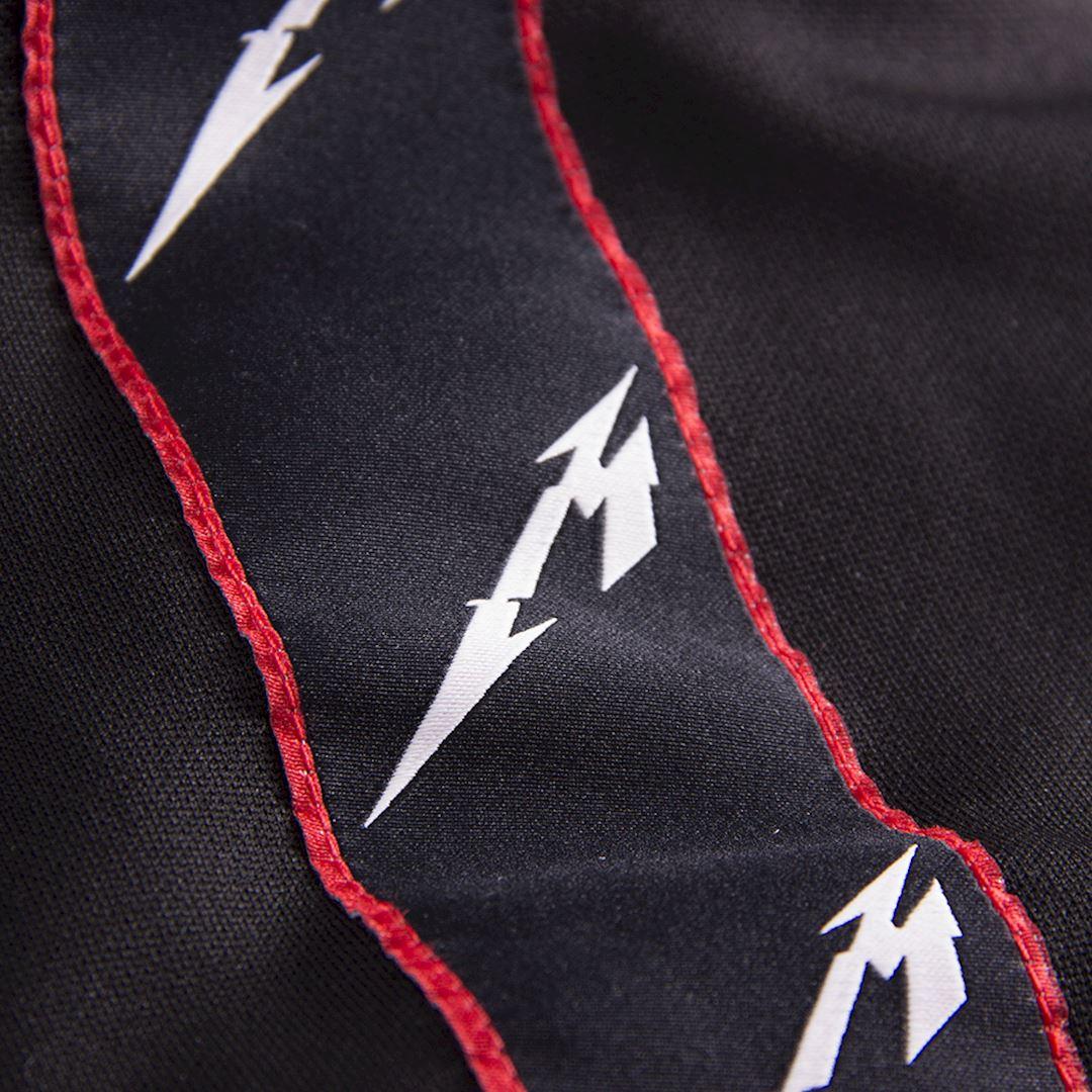 METALLICA x COPA Camiseta de Fútbol | 4 | COPA