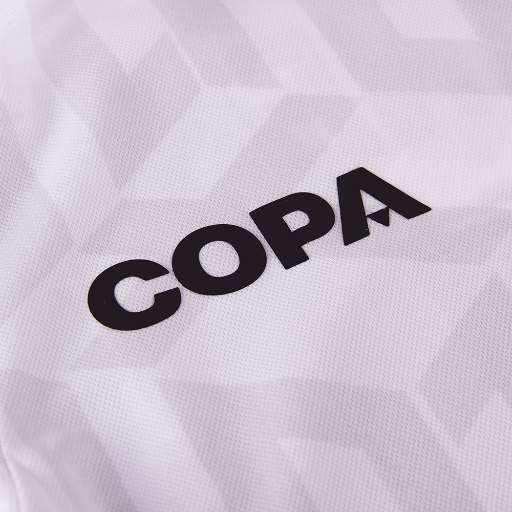 LITMANEN x COPA Football Shirt | 4 | COPA